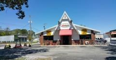Pawn Depot - Panama City, FL