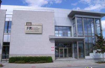 Florida Radiology Imaging - Orlando, FL