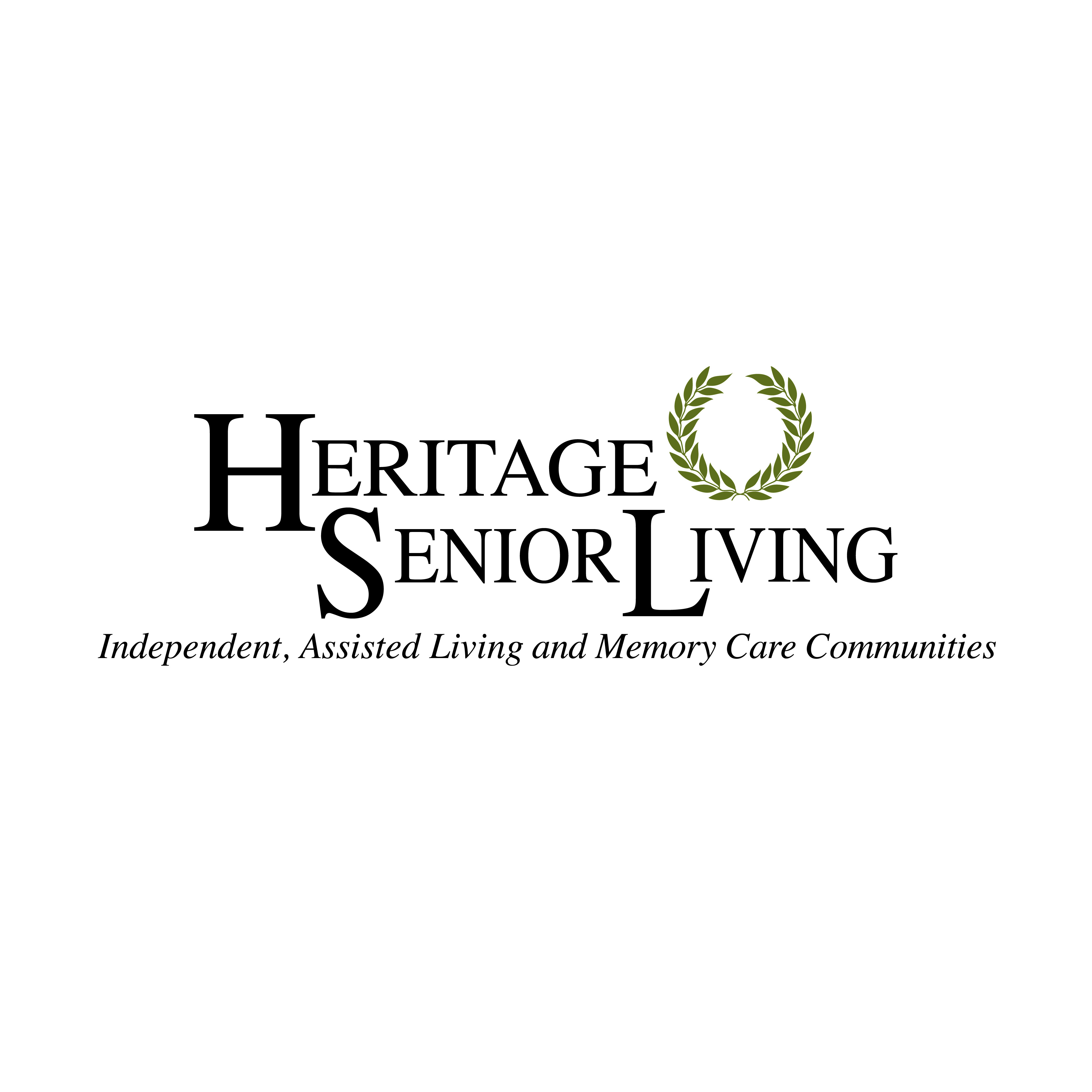 Logo  Services Products  Heritage Senior Living provides several levels of  care  including Independent Senior Living  Assisted Living  Enhanced  Assisted  Heritage Senior Living Milwaukee  WI 53214   YP com. Enhanced Assisted Living. Home Design Ideas