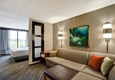 Hyatt Place - Linthicum Heights, MD