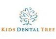 Kids Dental Tree - Anchorage, AK
