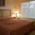 Super Lodge Motel