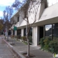 Newcomb Brian W - Menlo Park, CA