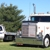 Brumley's Recovery and Wrecker Service