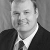 Edward Jones - Financial Advisor:  Michael Hoskins