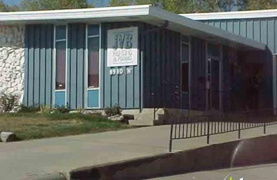 Flair Custom Cabinets U0026 Remodeling, Inc.   Omaha, NE