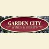 Garden City Wines & Spirits