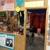 Tri-Cities Flea Market