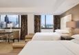Sheraton New York Hotel - New York, NY