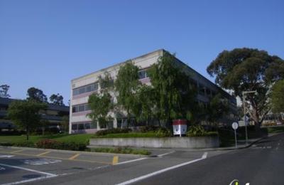 Provident Funding - San Bruno, CA