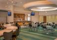 SpringHill Suites New York LaGuardia Airport - Corona, NY