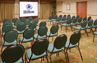 hilton garden inn richmond innsbrook glen allen va - Hilton Garden Inn Richmond Va