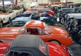GULLWING MOTOR CARS - Astoria, NY. Gullwing Motor Cars based in NY  Owner Peter Kumar. 30 Years of Exp in Classic Car industry Email: PeterKumar@GullwingMotorCars.com