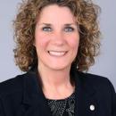Edward Jones - Financial Advisor:  Vicki L Blei