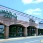 Domino's Pizza - Charlotte, NC