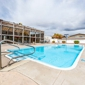 Quality Inn & Suites - Canon City, CO
