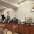 Country Inn & Suites by Radisson Crestview FL
