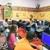 West Hernando Christian School