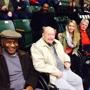 Clark Retirement Community