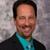 Allstate Insurance Agent: Steven Saul