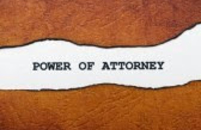 Carlton Legal Services PLC - Rockingham, VA