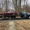 Ahearn Towing & Recovery