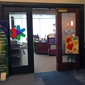 FedEx Office Print & Ship Center - Baltimore, MD