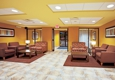 Holiday Inn Express & Suites Fort Lauderdale Airport West - Davie, FL