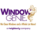 Window Genie of West Las Vegas