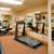 Best Western Plus-Harbor Plaza & Conference Center