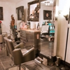 Artisan Hotel Boutique - Adults Only