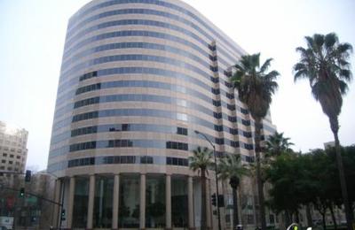 Kaufmann & Goble Associates - San Jose, CA