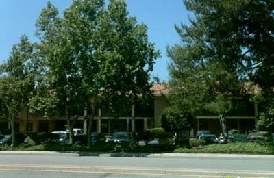 Westlake Eye Surgery Center 2900 Townsgate Rd Ste 201