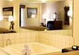 Wintergreen Resort & Conference Center - Wisconsin Dells, WI