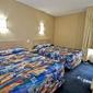 Motel 6 - Closed - Washington, DC