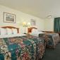 America's Best Value Inn - Miami, OK