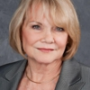 Edward Jones - Financial Advisor:  Tala Meyer