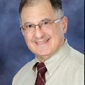 Dr. Stephen R Shore, MD - Allentown, PA