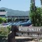 Western Athletic Clubs - Greenbrae, CA