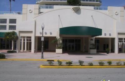 Valentino Sul Mare - Miami Beach, FL