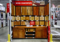 Floor Decor 4501 W Braker Ln Austin Tx 78759 Yp Com