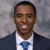 Allstate Insurance Agent: Christopher Hervey