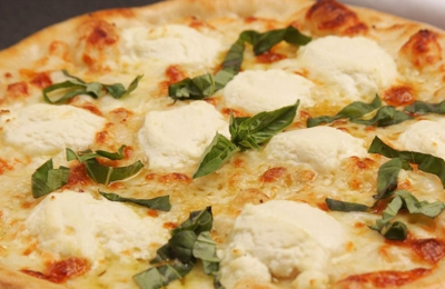Dom DeMarco's Pizzeria & Bar - Las Vegas, NV