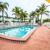 Econo Lodge Cocoa Beach - near the Port