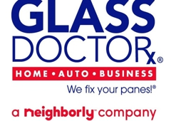 Glass Doctor of Virginia Beach - Virginia Beach, VA