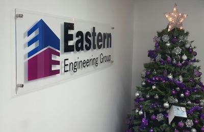 Eastern Engineering Group - Doral, FL