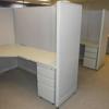 Office Furniture EZ