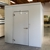 Cool Solutions Manufacturing Inc