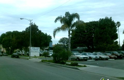 Star View Adolescent Center - Torrance, CA