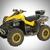 Fast Mower, Bike, Jet Ski, Sled, ATV, Etc Repair